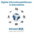 Die Auflösung von Daten-Silos im Zuge der Digitalen Transformation