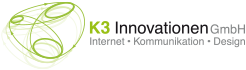 Internetagentur K3 Innovationen GmbH