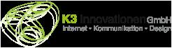 Internetagentur K3 Innovationen GmbH