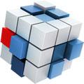 IntranetBOX-Kern e-Commerce und Bezahlsysteme