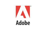 Social Intranet Konnektor Adobe