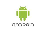 Social Intranet Konnektor Android