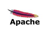 Social Intranet Konnektor Apache Webserver