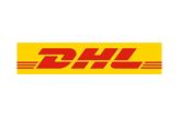 Social Intranet Konnektor DHL