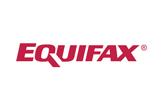 Social Intranet Konnektor Equifax