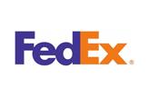 Social Intranet Konnektor FedEx