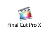 Social Intranet Konnektor Final Cut Pro X