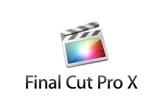 Social Intranet Konnektor Final Cut Pro X