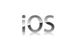 Social Intranet Konnektor iOS