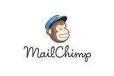 Social Intranet Konnektor Mailchimp