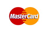 Social Intranet Konnektor MasterCard