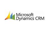 Social Intranet Konnektor Microsoft CRM