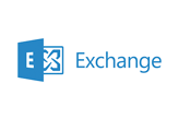 Social Intranet Konnektor Mcrosoft Exchange