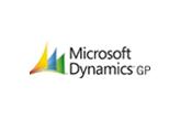Social Intranet Konnektor Microsoft GP