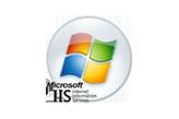 Social Intranet Konnektor Microsoft IIS
