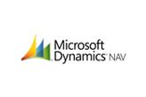 Social Intranet Konnektor Microsoft NAV