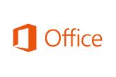 Social Intranet Konnektor Microsoft Office