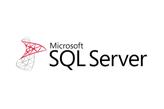 Social Intranet Konnektor Microsoft SQL-Server
