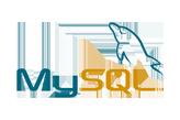 Social Intranet Konnektor MySQL