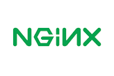 Social Intranet Konnektor NGINX