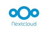 Social Intranet Konnektor Nextcloud