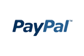 Social Intranet Konnektor PayPal