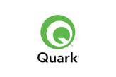 Social Intranet Konnektor Quark