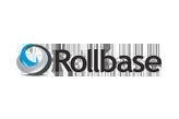 Social Intranet Konnektor Rollbase