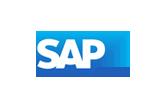 Social Intranet Konnektor Microsoft SAP