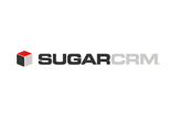 Social Intranet Konnektor sugarcrm