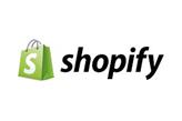 Social Intranet Konnektor shopify