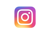 Social Intranet Konnektor Instagram