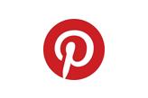 Social Intranet Konnektor Pinterest