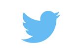 Social Intranet Konnektor Twitter
