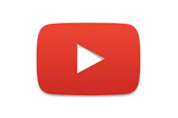 Social Intranet Konnektor YouTube