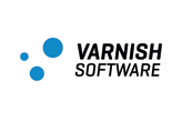 Social Intranet Konnektor Varnish Software