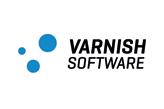 Social Intranet Konnektor Varnish Software