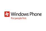 Social Intranet Konnektor Windows Phone