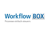 Social Intranet Konnektor WorkflowBOX