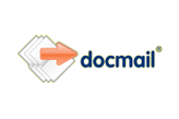 Social Intranet Konnektor docmail
