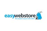 Social Intranet Konnektor easywebstore