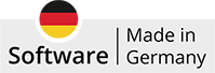Software - Made in Germany