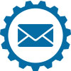 Intranet Checkliste - Allgemeine Informationen