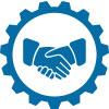 Intranet Checkliste - Teamwork