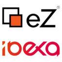 eZ Systems gibt Änderung des Firmennamens in Ibexa bekannt